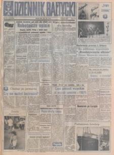 Dziennik Bałtycki, 1986, nr 181