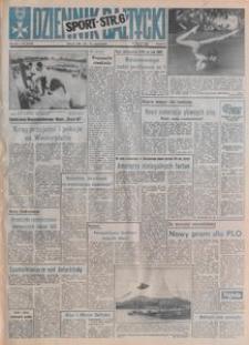 Dziennik Bałtycki, 1986, nr 191