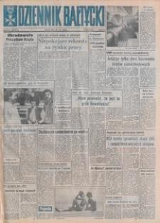 Dziennik Bałtycki, 1986, nr 192