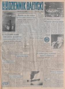 Dziennik Bałtycki, 1986, nr 194