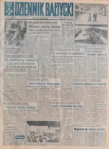 Dziennik Bałtycki, 1986, nr 198