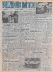 Dziennik Bałtycki, 1986, nr 200