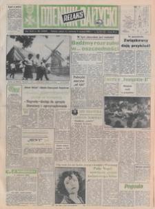 Dziennik Bałtycki, 1987, nr 182