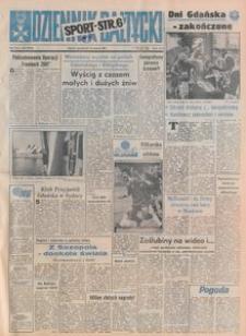Dziennik Bałtycki, 1987, nr 183