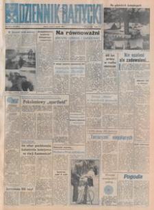 Dziennik Bałtycki, 1987, nr 184