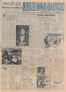 Dziennik Bałtycki, 1987, nr 191