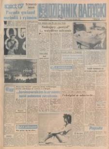 Dziennik Bałtycki, 1987, nr 192