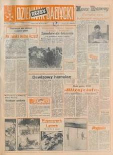 Dziennik Bałtycki, 1987, nr 199
