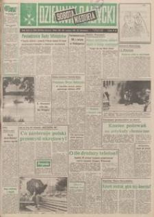 Dziennik Bałtycki, 1986, nr 202