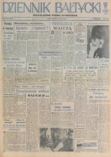 Dziennik Bałtycki, 1990, nr 3