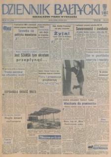 Dziennik Bałtycki, 1990, nr 7