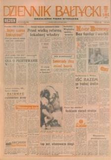 Dziennik Bałtycki, 1990, nr 22