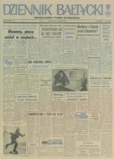 Dziennik Bałtycki, 1990, nr 90