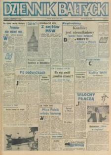 Dziennik Bałtycki, 1990, nr 153