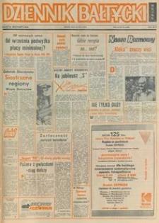 Dziennik Bałtycki, 1990, nr 167