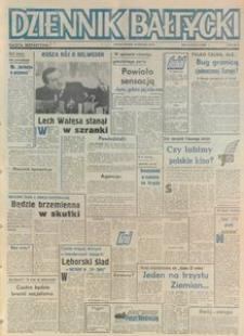 Dziennik Bałtycki, 1990, nr 217
