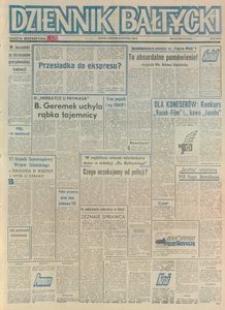Dziennik Bałtycki, 1990, nr 219