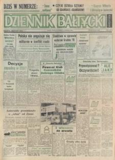 Dziennik Bałtycki, 1990, nr 227