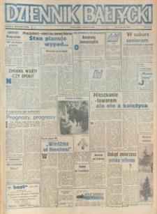 Dziennik Bałtycki, 1990, nr 289