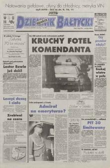 Dziennik Bałtycki, 1996, nr 32
