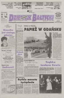 Dziennik Bałtycki, 1996, nr 34