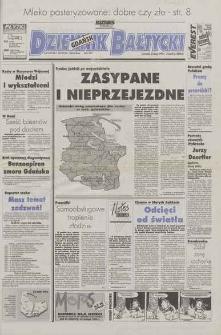 Dziennik Bałtycki, 1996, nr 45