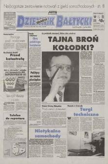 Dziennik Bałtycki, 1996, nr 50