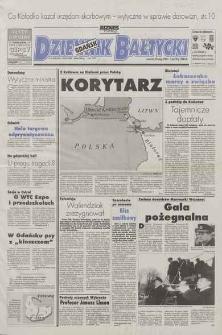 Dziennik Bałtycki, 1996, nr 51