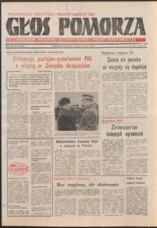 Głos Pomorza, 1982, marzec, nr 43