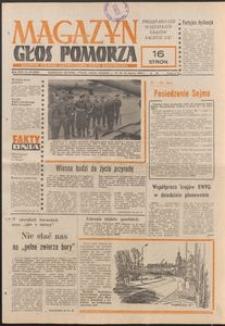 Głos Pomorza, 1982, marzec, nr 56