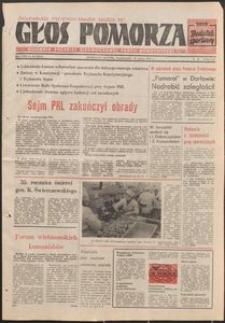 Głos Pomorza, 1982, marzec, nr 62